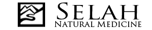 Selah Natural Medicine